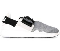 'Chimu Boost' Sneakers