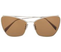 'Butterfly' Sonnenbrille