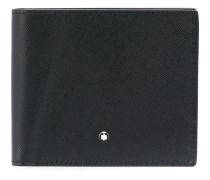 'Satroial 4cc' Portemonnaie