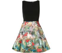 'Roman Holiday' Kleid