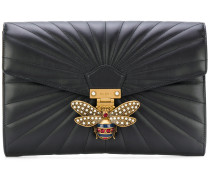 'Queen Margaret' Clutch