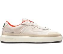 'Oslo Pro Attempt' Sneakers