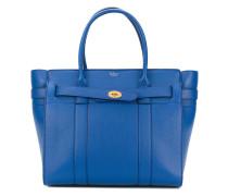 Große 'Bayswater' Handtasche