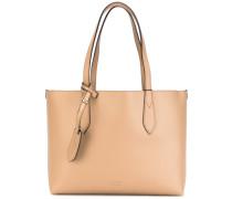 'Lavenby' medium reversible shopper - women