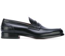 Klassische Loafer - men - Leder - 7.5