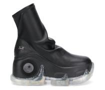 'Air Rev. Xtra' High-Top-Sneakers