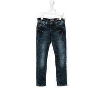 'Alente' Jeans