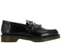 'Adrian' Penny-Loafer