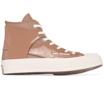x Feng Chen Wang 'Chuck 70' High-Top-Sneakers