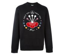 'Tanami' Sweatshirt