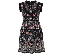 Ausgestelltes 'Whisper' Kleid