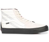 SK8-Hi GORE-TEX Sneakers