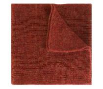 Gerippter 'Genoa' Schal
