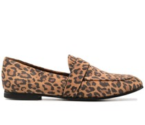 'Lcampbell' Loafer