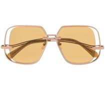 'Hypatia' Sonnenbrille