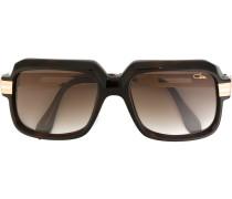 - '607' Sonnenbrille - unisex - Acetat/Titan