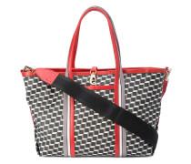 'Polycube' Handtasche