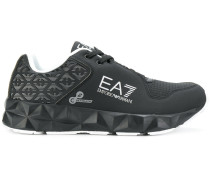 'C2 Ultimate' Sneakers