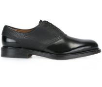 'Gildo' Oxford-Schuhe