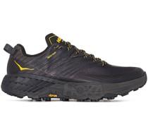 Speedgoat 4 GORE-TEX® Sneakers