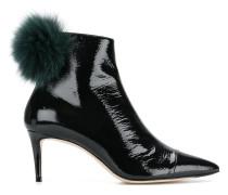 Tesler 65 ankle boots