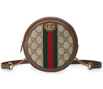 'Ophidia' Mini Rucksack mit GG