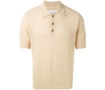 Klassisches Poloshirt - men