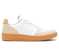 Vert x  Sneakers