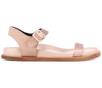 Sandalen mit Schnallen - Unavailable