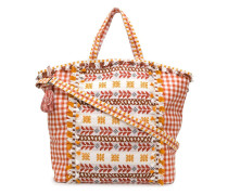 'Oana' Strandtasche