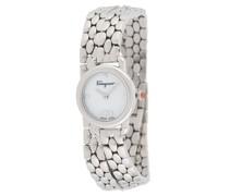 'Varina' Armbanduhr