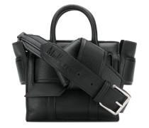 x Acne Studios Handtasche