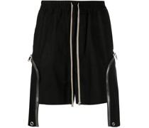 Phlegethon Bauhaus Shorts