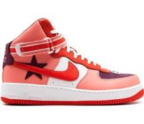 'Air Force 1 HI / RT' Sneakers