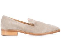 Klassische Loafer - women - Wildleder - 37