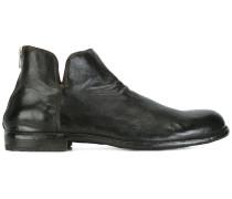 'Ideal' Stiefel mit Reißverschluss - men