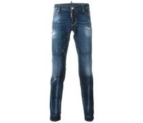 - 'Slim' Jeans - men