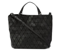 'Crystal-3' Handtasche