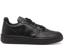 V-10 CWL Sneakers