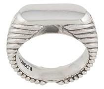 'PLA4' Ring