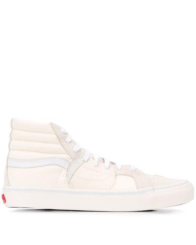 'Sk8-Hi Bricolage LX' Sneakers
