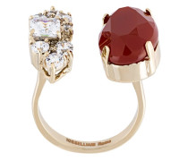 'Anubian Jewels' Ring