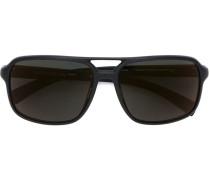 'Kosmos' Sonnenbrille