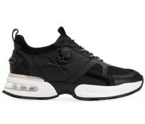'Skull Runner' Sneakers
