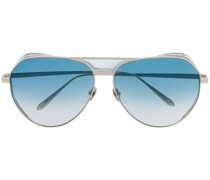 '785 C7' Sonnenbrille