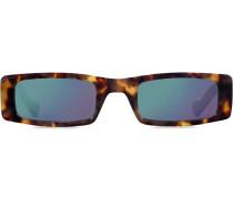 'Trouble' Sonnenbrille