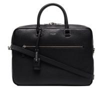 Sac De Jour Souple Briefcase