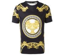 'La Coupe des Dieux' T-Shirt