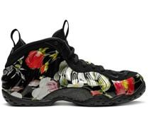 'W Air Foamposite One' Sneakers