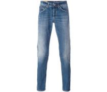 'George' Jeans